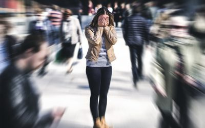 Stressmanagement: Was macht den wirklichen Stress aus? 9 Tipps zur Bewältigung