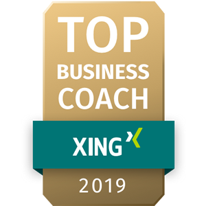 Focus Top-Coach 2016