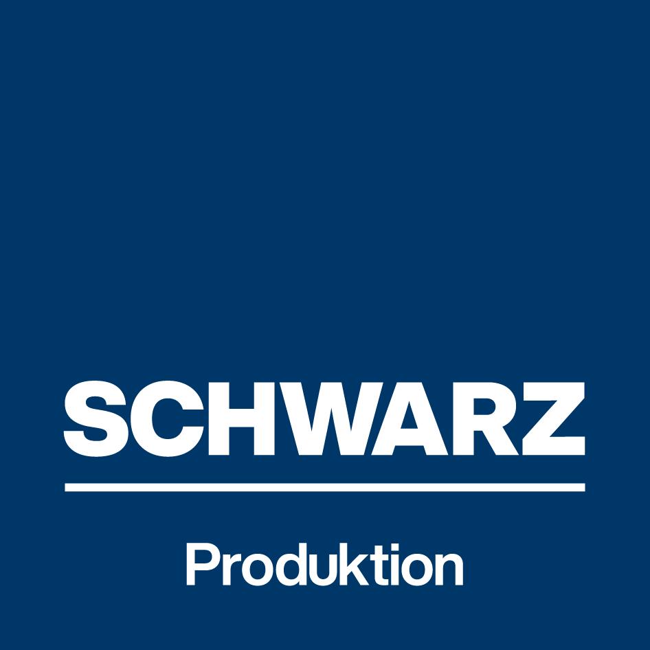 Schwarz-Produktion