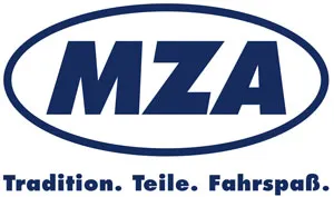 MZA-Zweiradtechnik