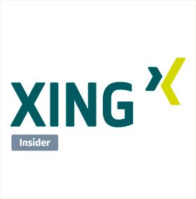 Xing Insider