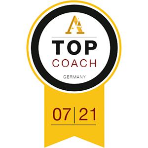 HBM Top-Coach