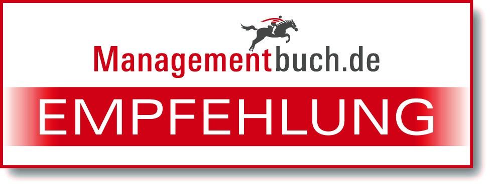 Empfehlung Managementbuch.de